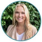 A photo of counselor Victoria Mackowiak who can offer you nutrition counseling near Hinsdale.