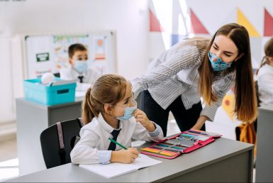https://life-insight.com/an-open-letter-to-teachers-in-2021/